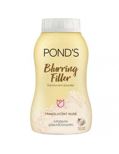 POND`S Blurring Filler Translucent Powder