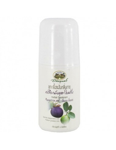 безопасный дезодорант для женщин Abhaibhubejhr safe and fresh poll on