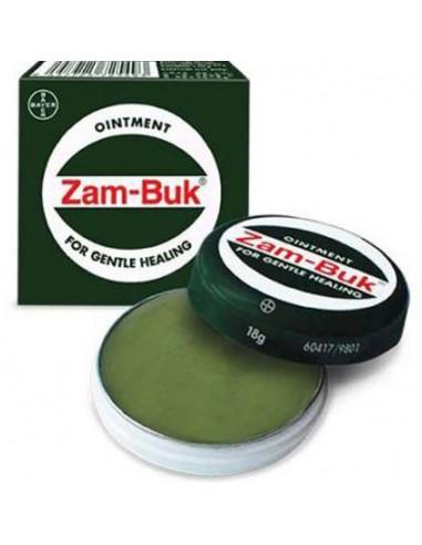 Bayer Zam-Buk HR Ointment