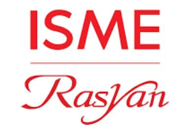 ISME Rasyan