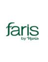 Faris by Naris