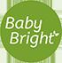 Косметика Baby Bright