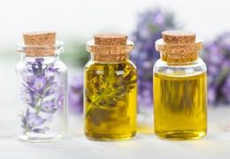 Эфирные масла: полезные свойства и воздействие на организм