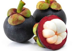 По чем нынче молодильные мангостины?